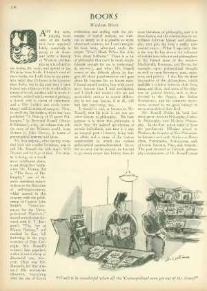October 20, 1945 P. 106