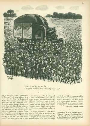 October 20, 1945 P. 30