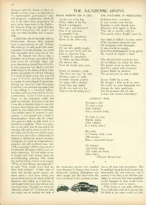 October 20, 1945 P. 34