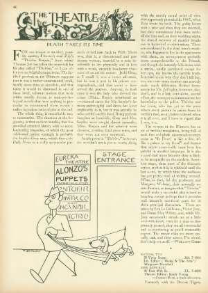 October 20, 1945 P. 46