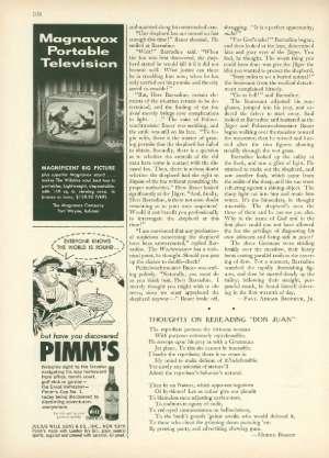 June 15, 1957 P. 108