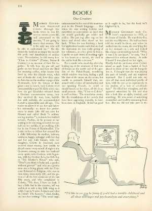 June 15, 1957 P. 116