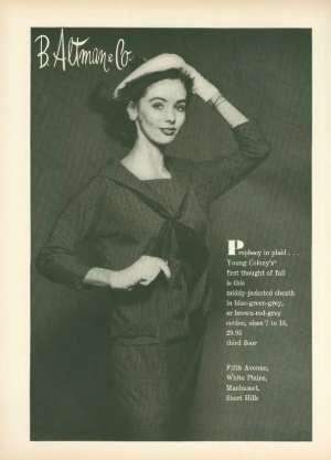 June 15, 1957 P. 23