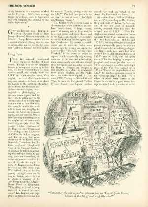 June 15, 1957 P. 25