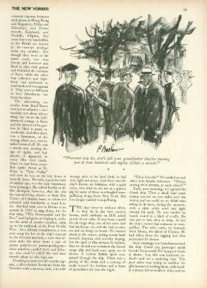 June 15, 1957 P. 28
