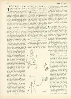 June 15, 1957 P. 32