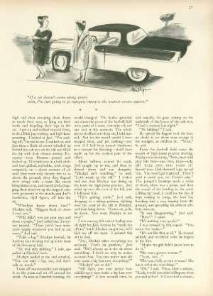 June 15, 1957 P. 36