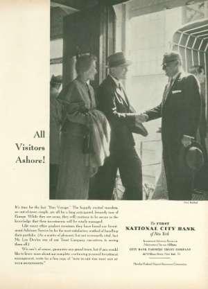June 15, 1957 P. 70