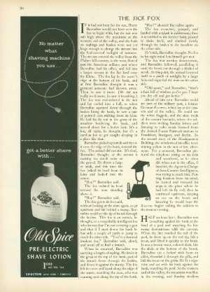 June 15, 1957 P. 90