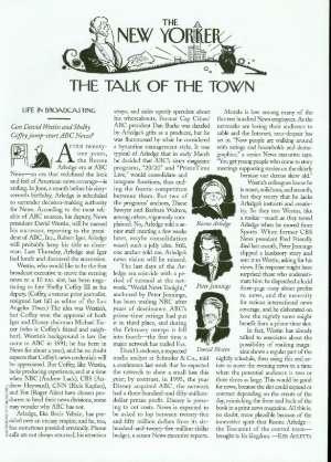 April 13, 1998 P. 25