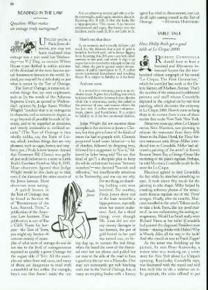 April 13, 1998 P. 26