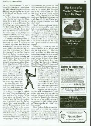 April 13, 1998 P. 38