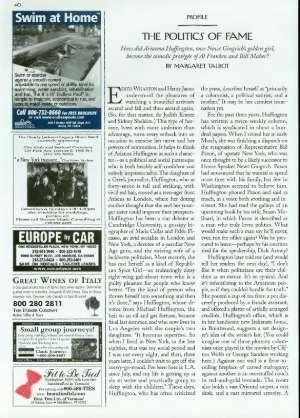 April 13, 1998 P. 40