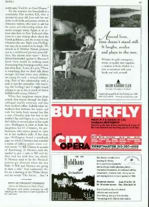 April 13, 1998 P. 47