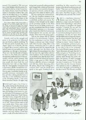 April 13, 1998 P. 52