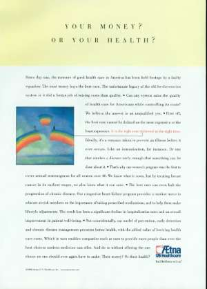 April 13, 1998 P. 5