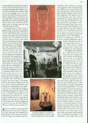 April 13, 1998 P. 54