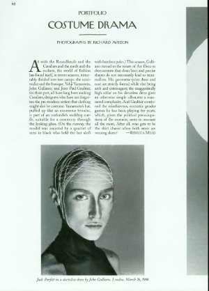 April 13, 1998 P. 62