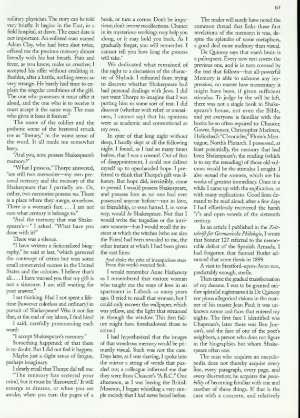 April 13, 1998 P. 66