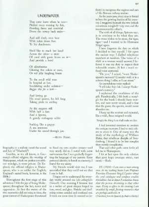 April 13, 1998 P. 69