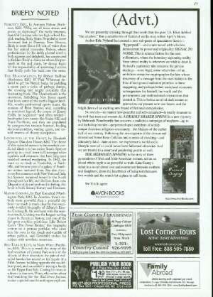 April 13, 1998 P. 77
