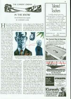 April 13, 1998 P. 80
