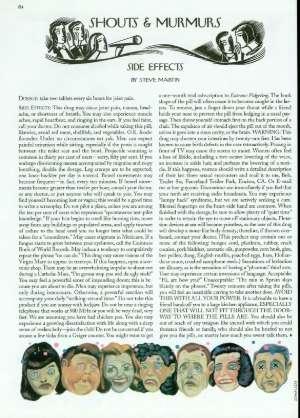 April 13, 1998 P. 84