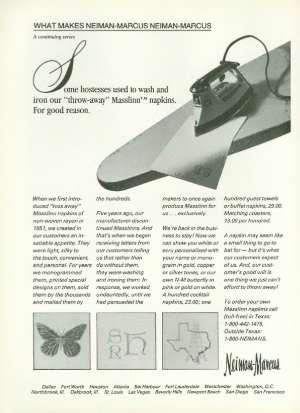 June 27, 1983 P. 25