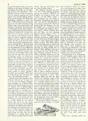 June 27, 1983 P. 27