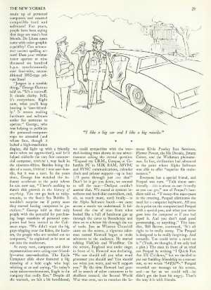 June 27, 1983 P. 28