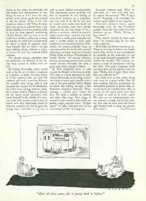 June 27, 1983 P. 30