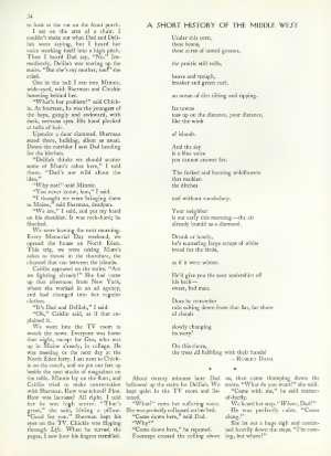 June 27, 1983 P. 34