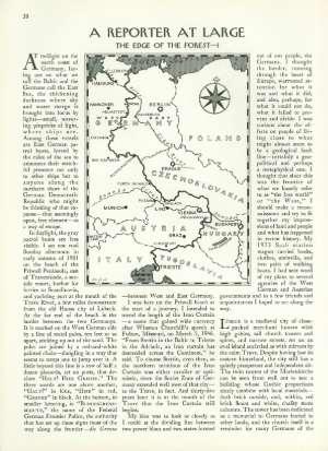 June 27, 1983 P. 38