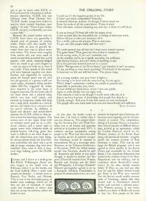June 27, 1983 P. 40