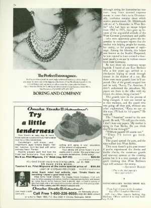 June 27, 1983 P. 75