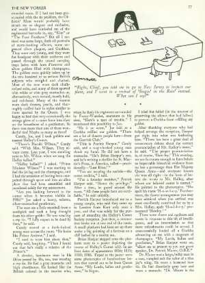 June 27, 1983 P. 76
