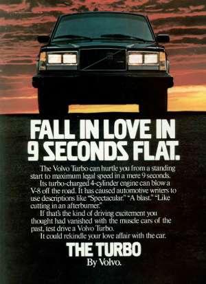 June 27, 1983 P. 80