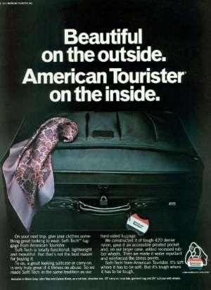 June 27, 1983 P. 90