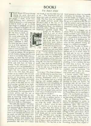 June 27, 1983 P. 96