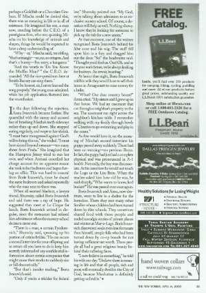 April 14, 2003 P. 34