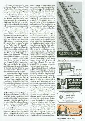 April 14, 2003 P. 36