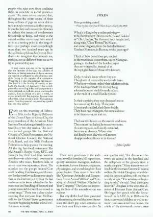 April 14, 2003 P. 66
