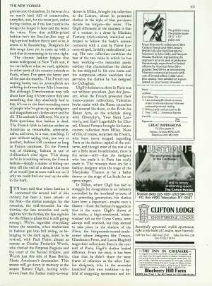 April 24, 1989 P. 100