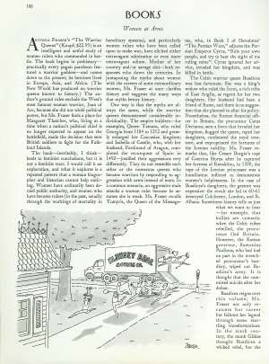 April 24, 1989 P. 108