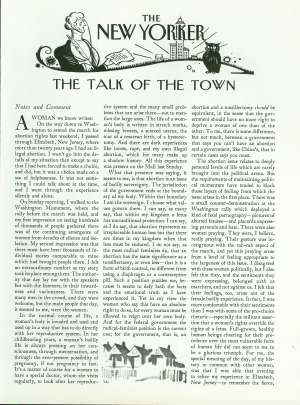 April 24, 1989 P. 29