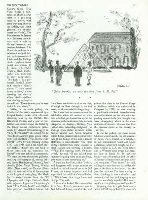 April 24, 1989 P. 30