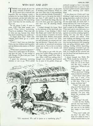 April 24, 1989 P. 34
