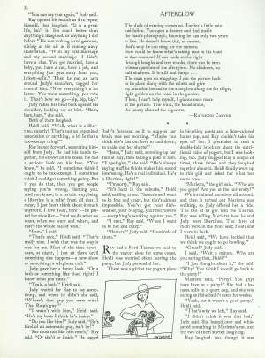 April 24, 1989 P. 36