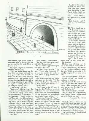 April 24, 1989 P. 39