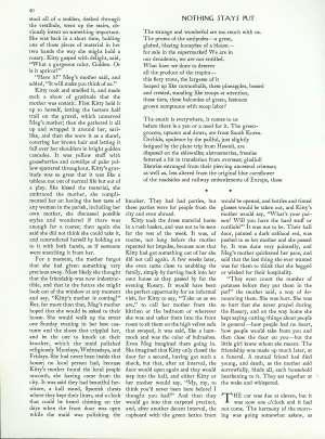 April 24, 1989 P. 40